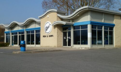 image of commercial property