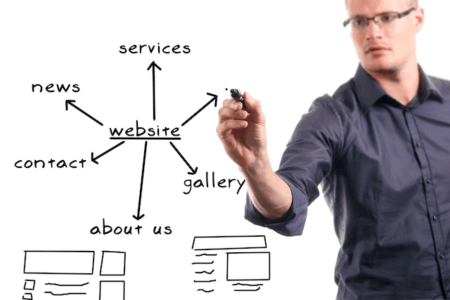 professional services to the fenestration sector