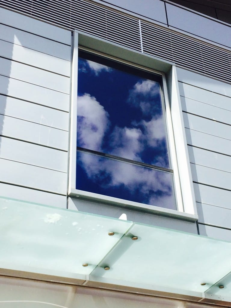 many modern apartments and houses now call for bigger opening windows.