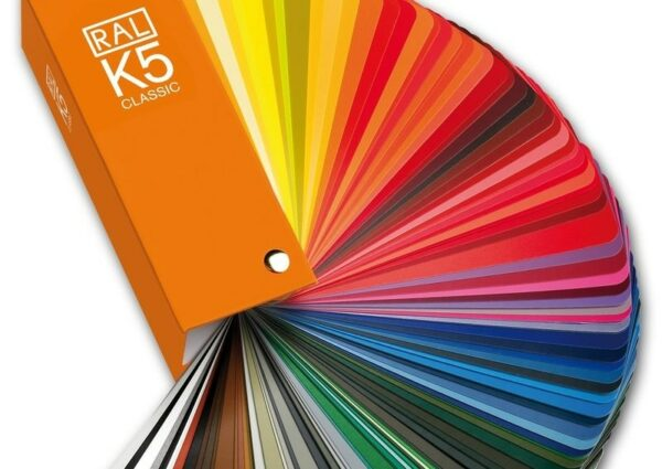 the powder coated finish on aluminium windows is available in over 200 colours with differing shades of satin, matt or gloss.
