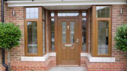 Modern Composite Doors Are Well Made And Very Secure, But They Are Not Your  Only