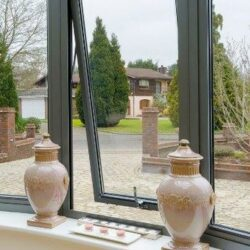 homeowners looking for new windows and doors today have more choice than ever before.