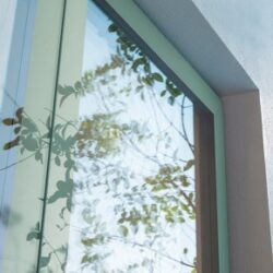 we would recommend lumi windows and doors as a credible alternative to quality pvcu, aluminium and hybrid windows.