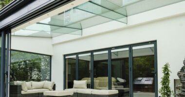 best bifolding doors