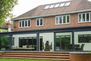 how to choose patio sliding doors for the home