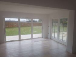 timber french doors 3
