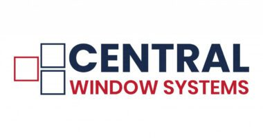 central window systems